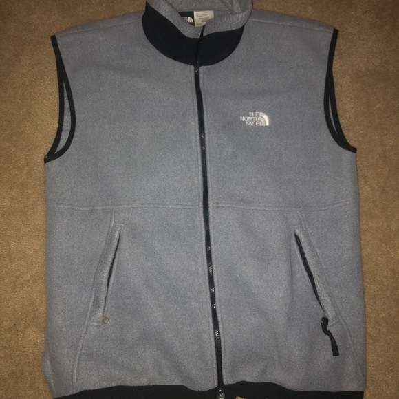The North Face Other - North face vest